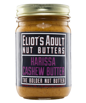 adult-nut-butters-harissa-cashew-butter