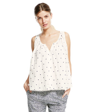 boden-embroidered-spot-top