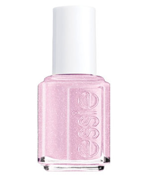 essie-meet-me-at-the-altar