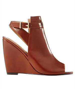 express-shield-peep-toe-wedges