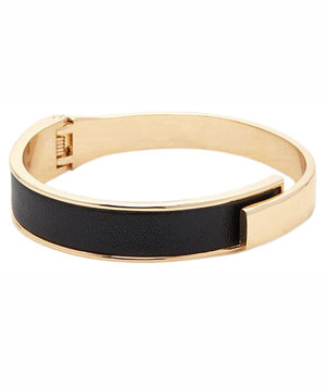 forever-21-faux-leather-hinge-cuff