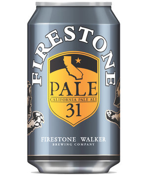 firestone-walker-pale-31