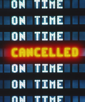 airport-flight-canceled