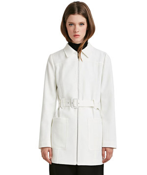 forever-21-belted-trench-jacket