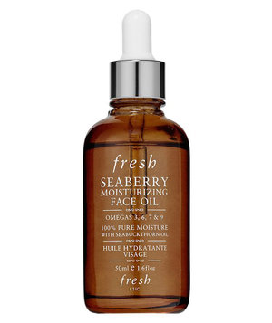 seaberry-moisturizing-face-oil