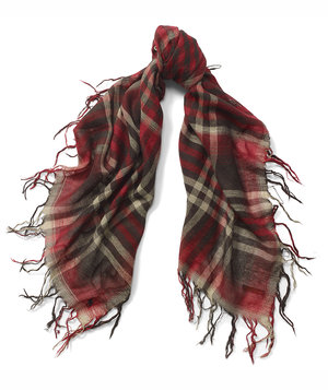 ralph-lauren-fringed-plaid-scarf