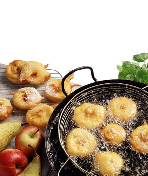 apple-fritters-fryer