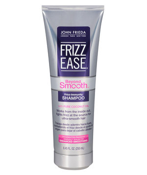 john-frieda-frizz-ease-beyond-smooth-shampoo