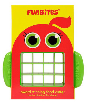 funbites-food-cutter