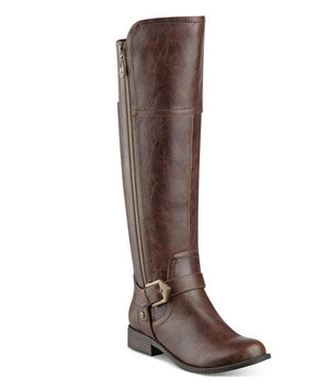 guess-riding-boots