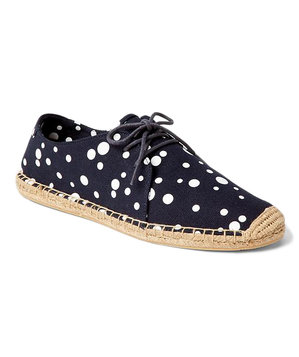 gap-lace-up-espadrilles
