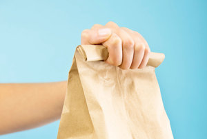 brown-paper-bag-lunch