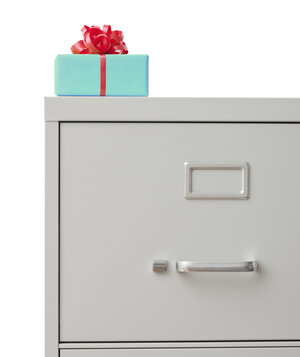 gift-filing-cabinet