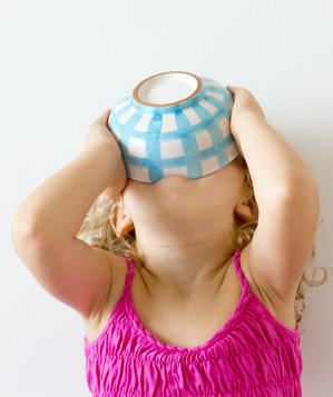 child-cereal-bowl