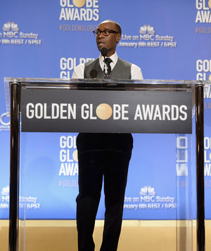 golden-globe-announcements