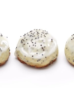 grapefruit-poppyseed-buttons