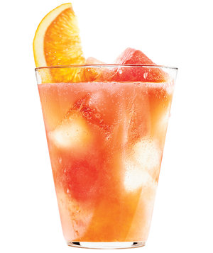 grapefruit-blood-orange-spritz-campari-ice