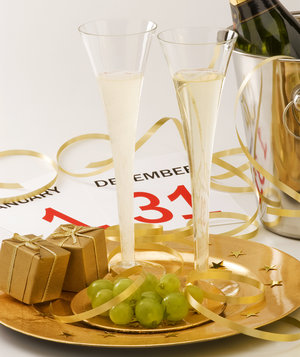 champagne-grapes-new-year