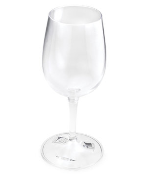 nesting-wine-glasses