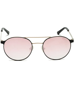 guess-eye-candy-round-sunglasses