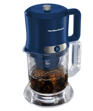 2-quart-iced-coffee-tea-maker