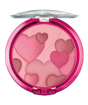 happy-booster-glow-mood-boosting-blush