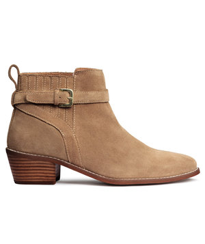 hm-suede-ankle-boots-beige