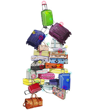 holiday-luggage-gifts-organizing