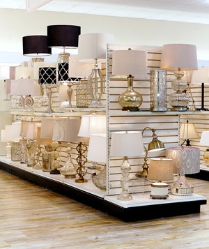 homegoods-lighting
