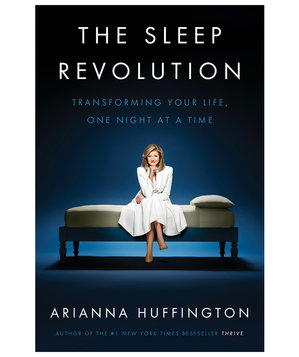 sleep-revolution-huffington