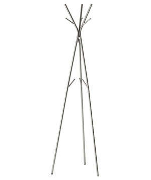 knippe-hat-coat-stand