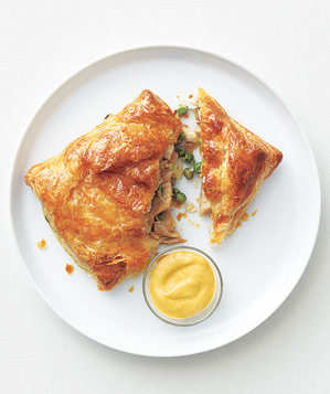 chicken-gruyere-turnovers