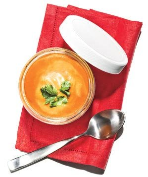 curried-tomato-bisque
