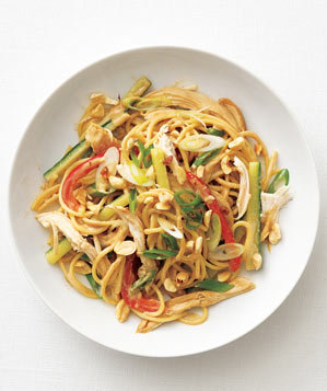 gingery-peanut-noodles-chicken