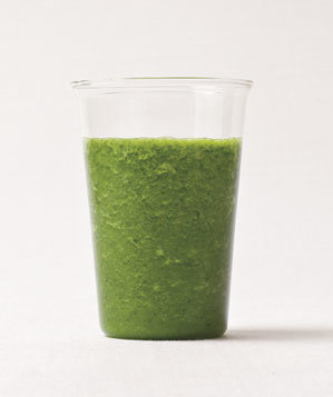 kale-apple-smoothie-0
