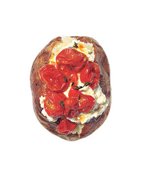 ricotta-roasted-tomato-potato