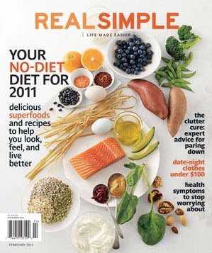 real-simple-cover