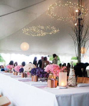 reception-table-setting-0