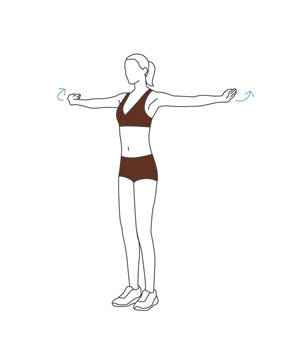 chest-release