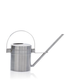 watering-cans-6