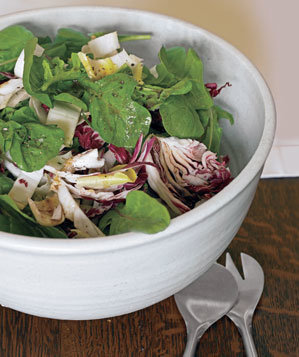 bowl-of-salad-1