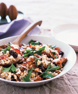wheat-berry-salad-1
