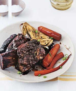 asian-short-ribs