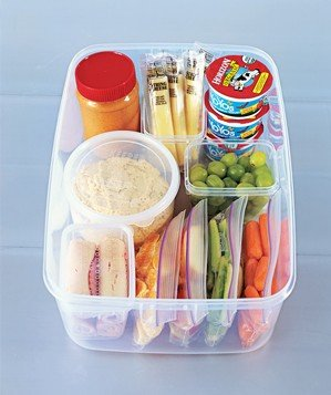snack-container-veggies