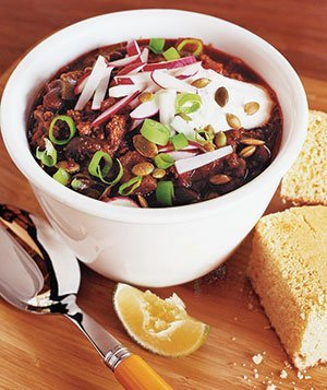 chili-for-crowd