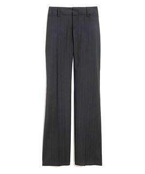 pinstripe-trousers