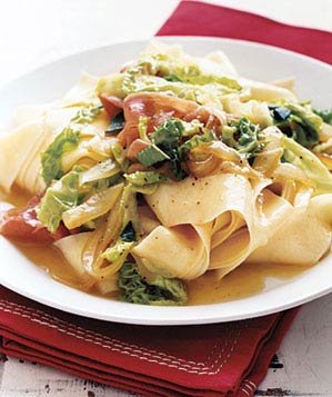 5-dinners-pappardelle