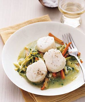 5-dinners-scallops