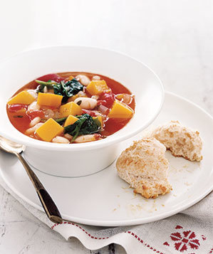 5-dinners-soup-1