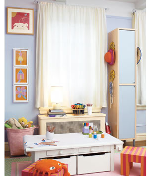 clean-organized-childrens-play-area